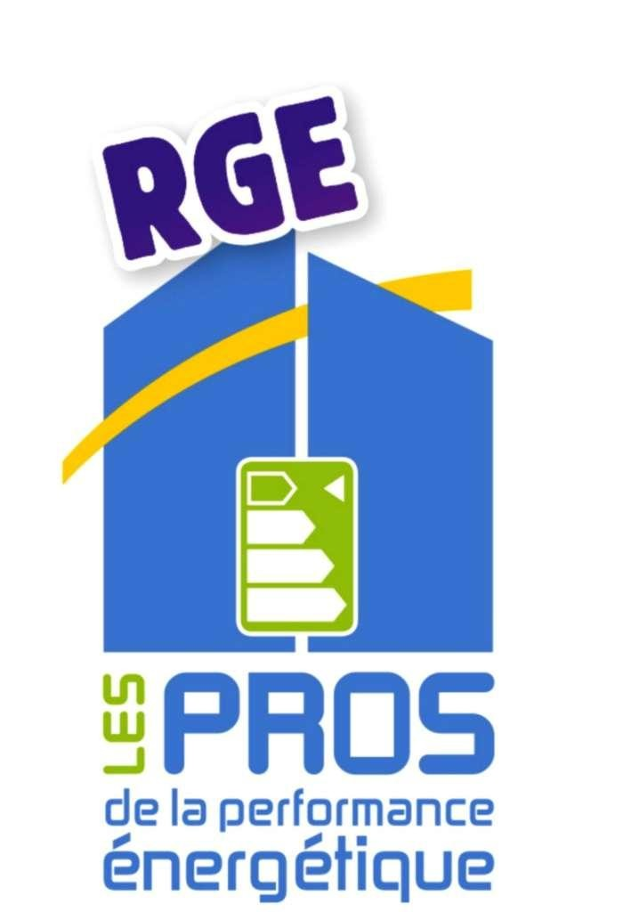 rge pro de la performance energetique